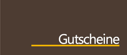 Windows 8 Gutscheine App