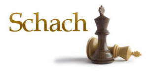 Windows 8 Schach App