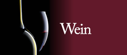 Windows 8 Wein App